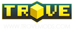 Trove Mods / Addons / files download free