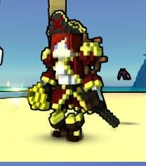 trove how to get costumes for free
